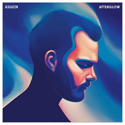 Asgeir, Afterglow