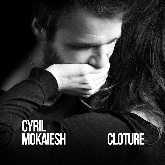 Cyril Mokaiesch, Cloture