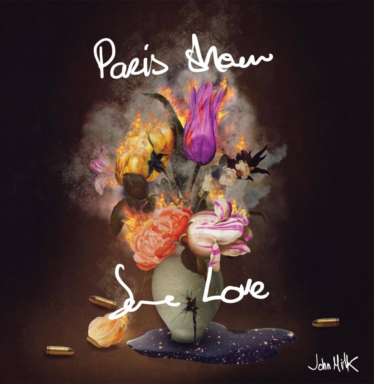 johnmilk-parisshowsomelove