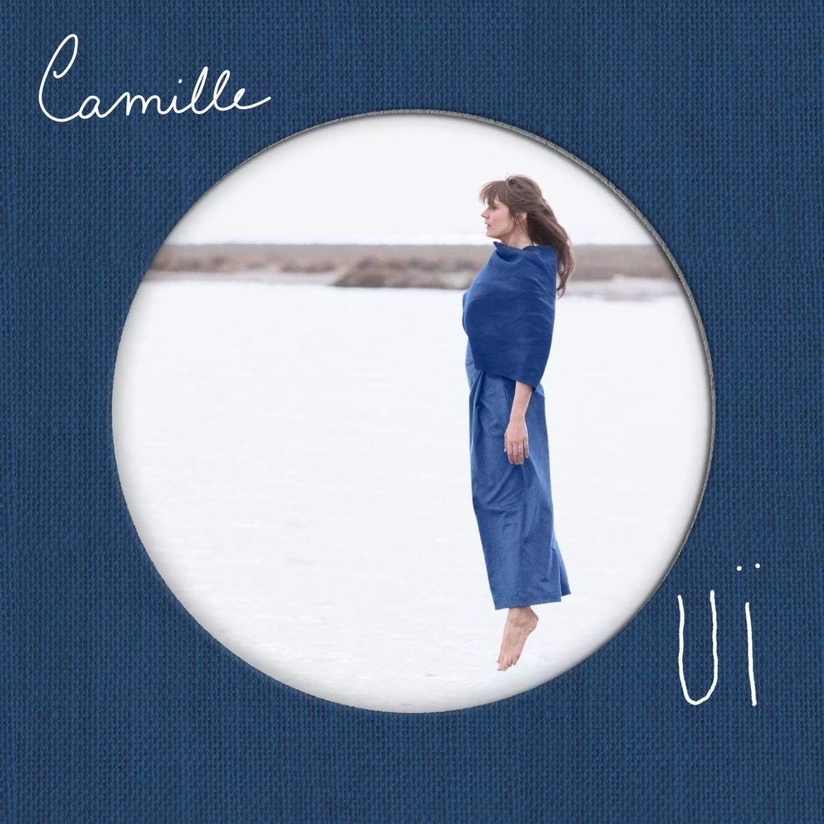 Camille, Oui