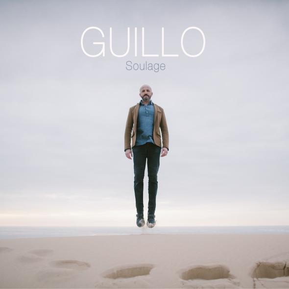 Guillo, Soulage