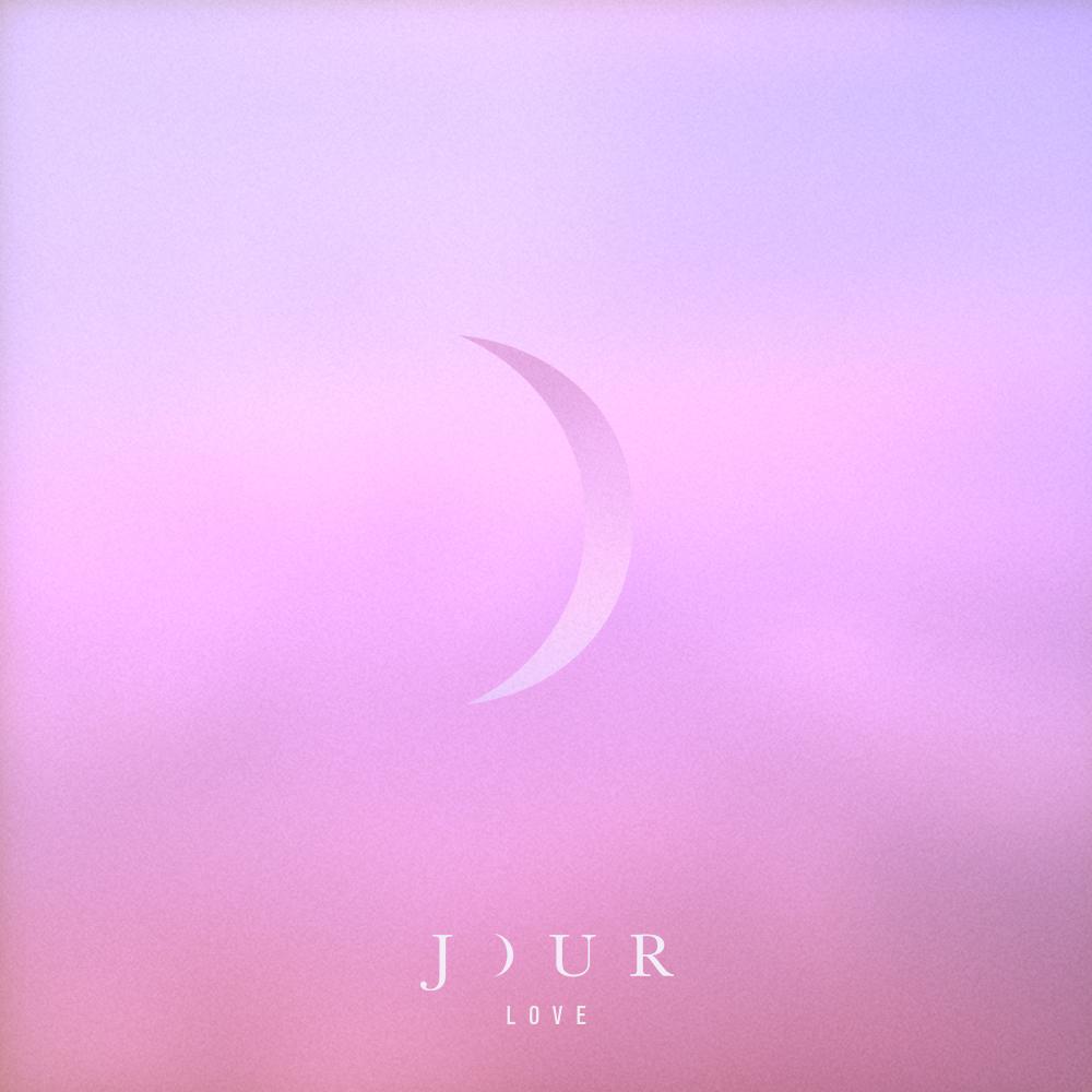Jour : Love