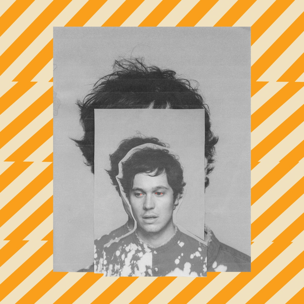 Washed Out - The Mister Mellow Show