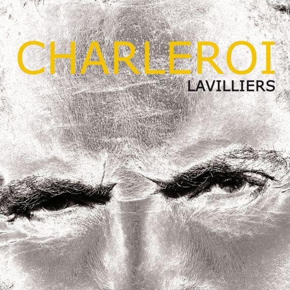 Bernard Lavilliers - Charleroi