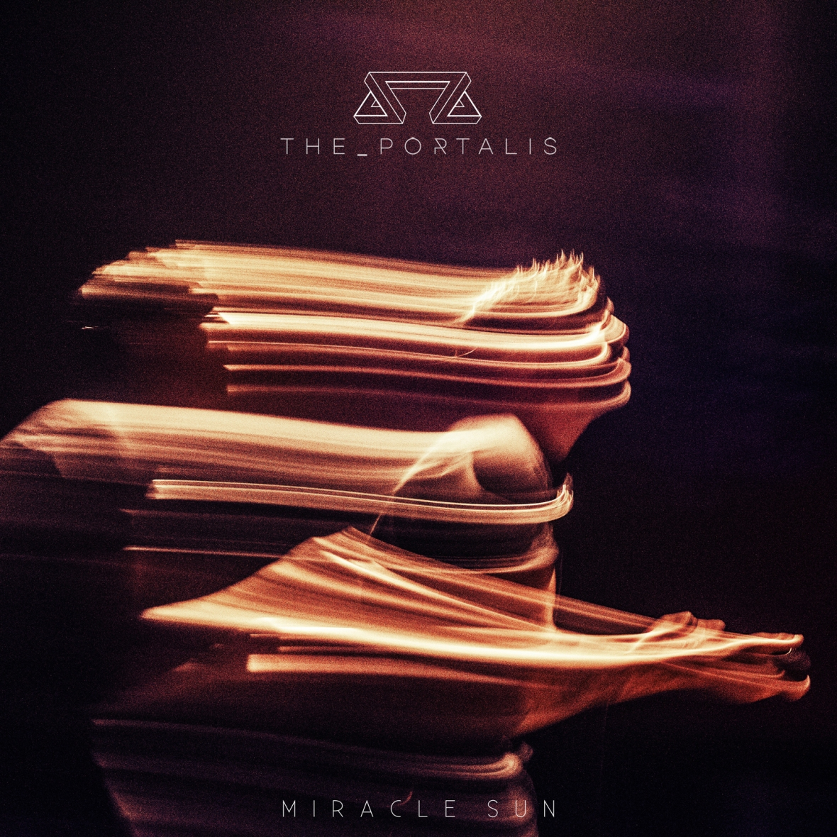The Portalis : Miracle Sun