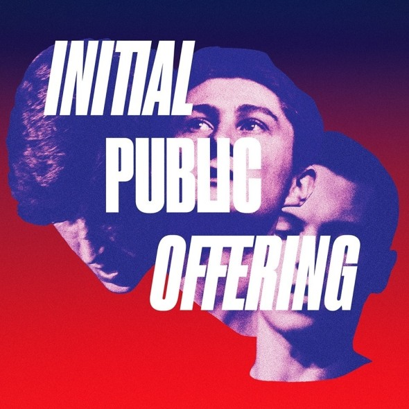 Keep Dancing Inc - Initial Public Offering