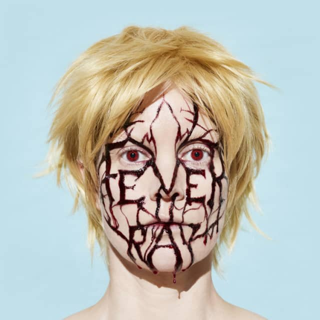 Fever Ray, Plunge
