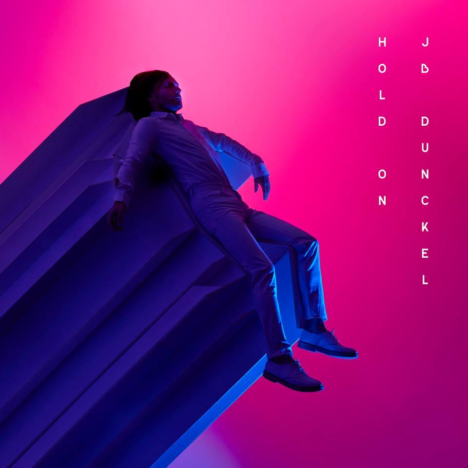 JB Dunckel - Hold On