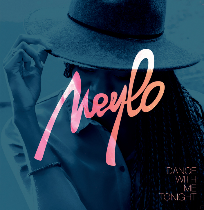 Meylo - Dance With Me Tonight (Olly Murs Cover)