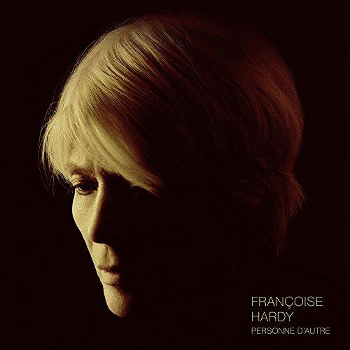 Françoise Hardy - Personne d'autre