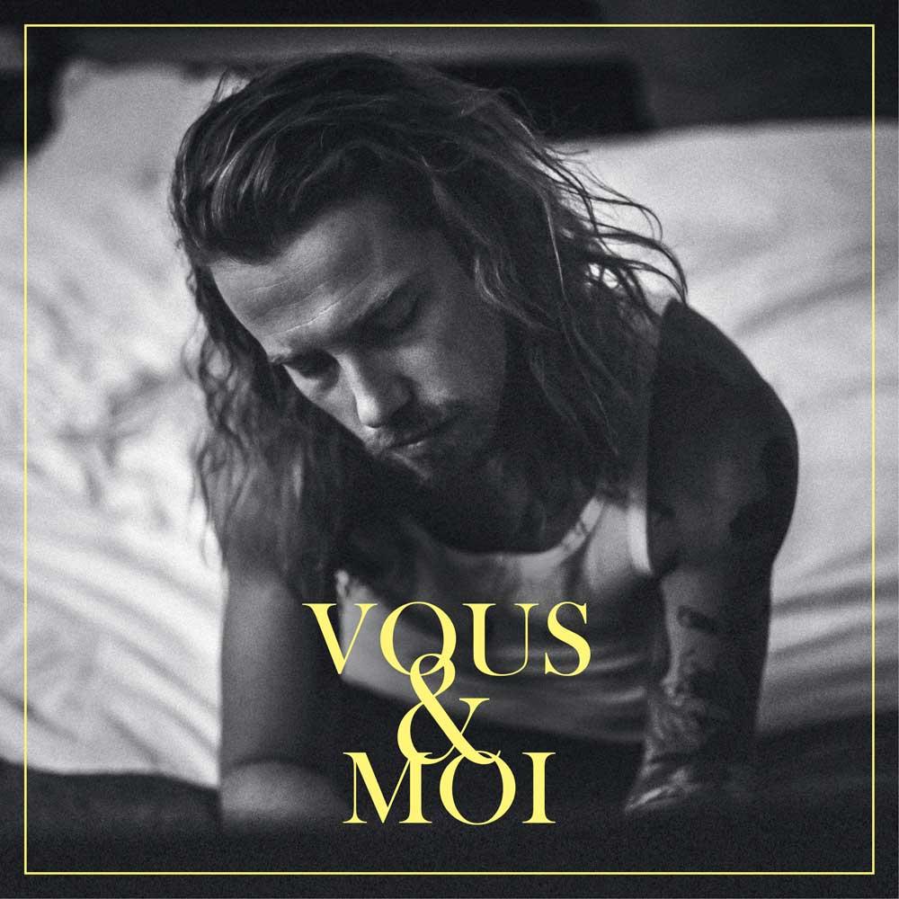 Julien Doré, Vous & Moi