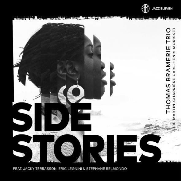 Thomas Bramerie, Side Stories