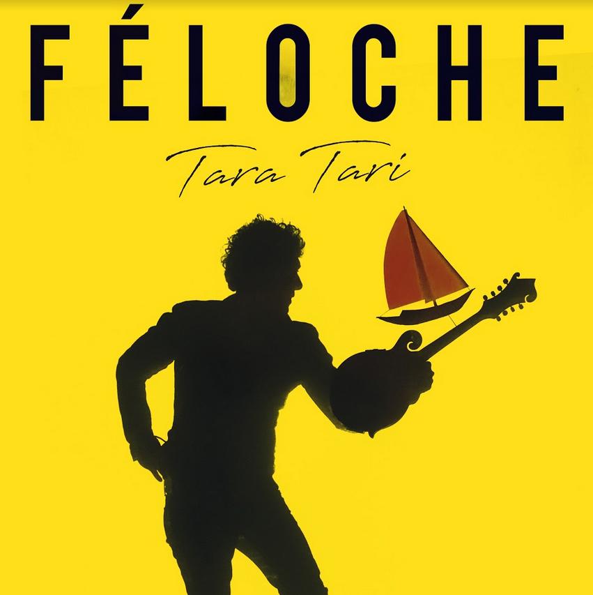 Féloche-taratari