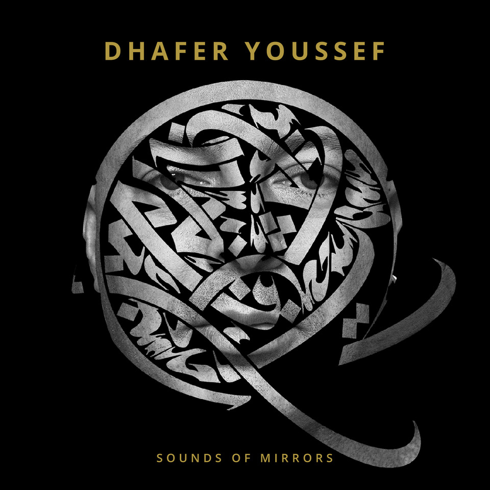 Dhafer Youssef - Dance Layan Dance