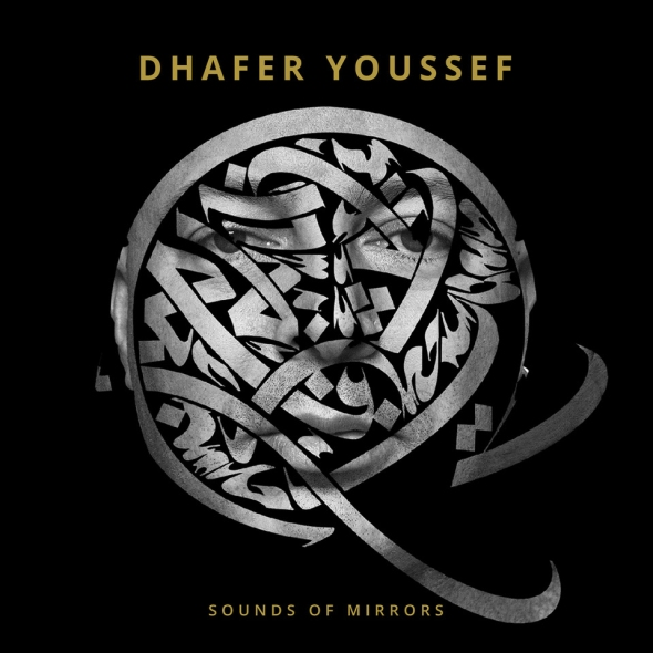 Dhafer Youssef - Dance Layan Dance