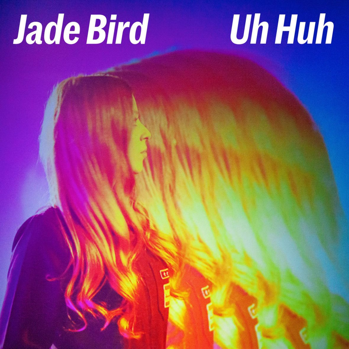 Jade Bird - Uh Huh