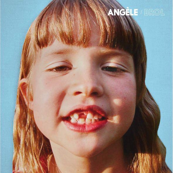 Angele-Brol