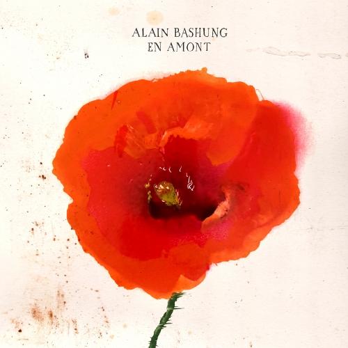 Alain Bashung-En Amont