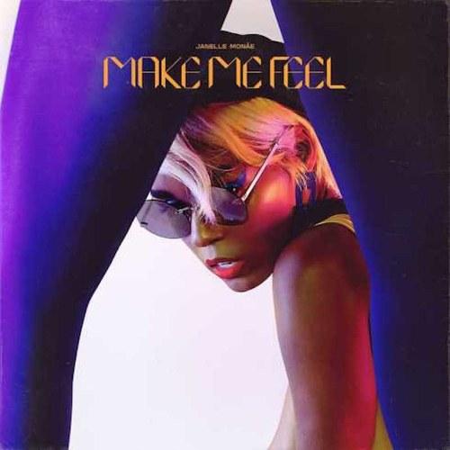 Janelle-Monáe-–-Make-Me-Feel