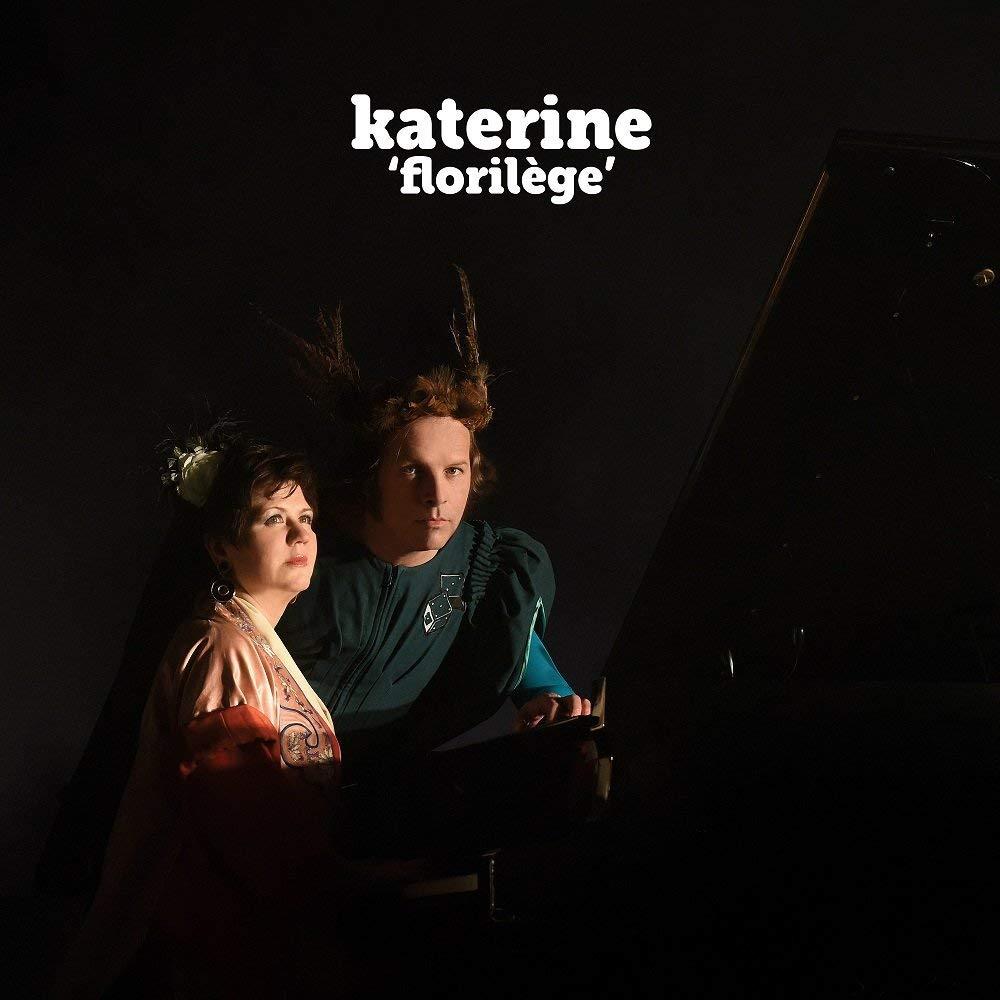 Katerine - Florilège