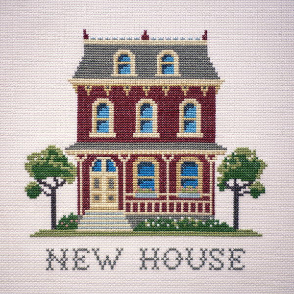 Rex Orange County - New House