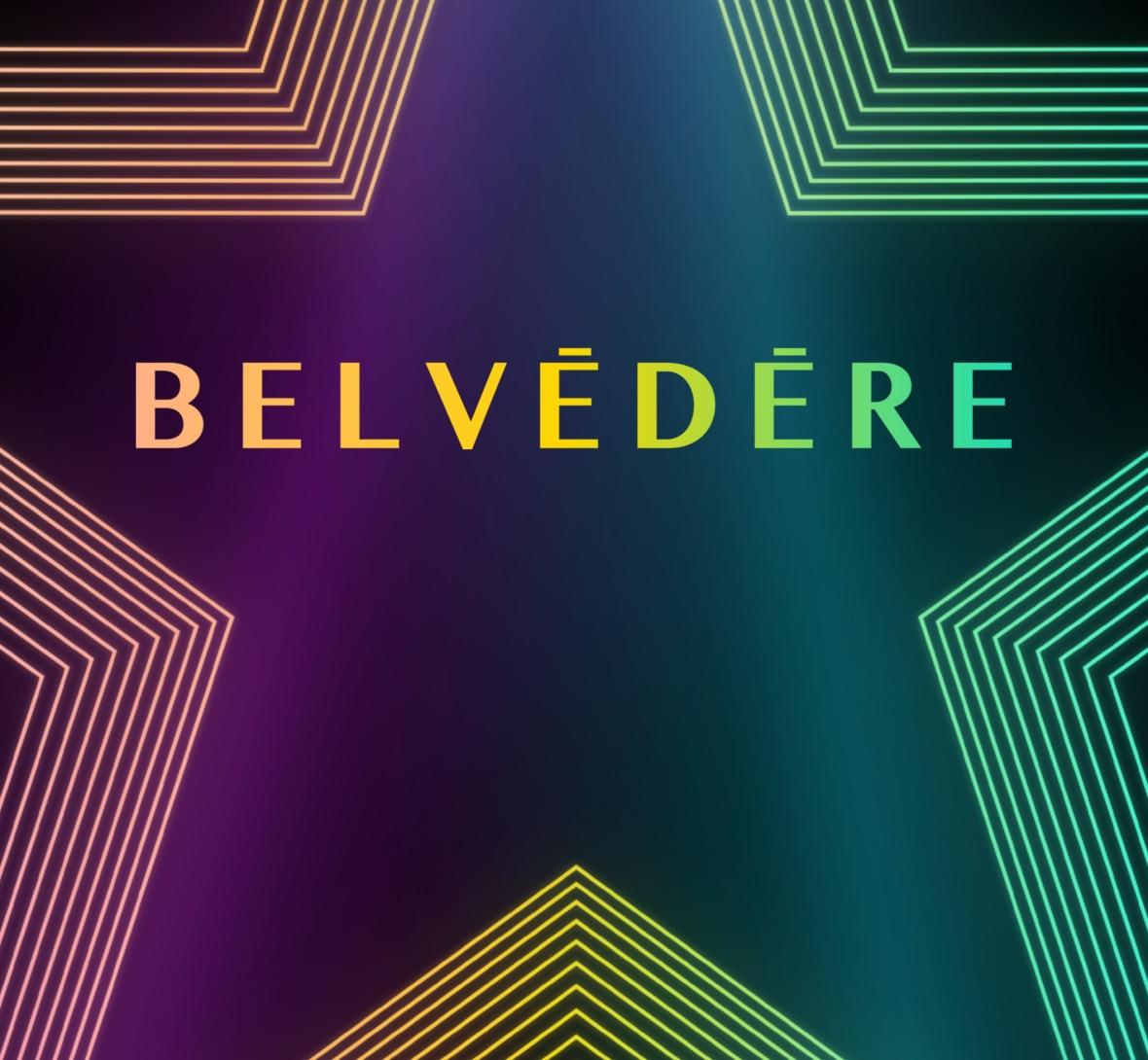 Belvédère - Après ou Avant