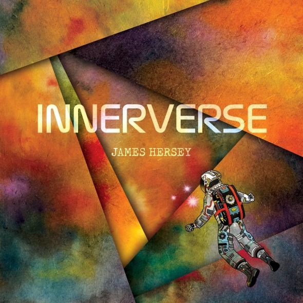 James Hersey - Innerverse