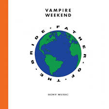 Vampire Weekend - This Life (Official Video)