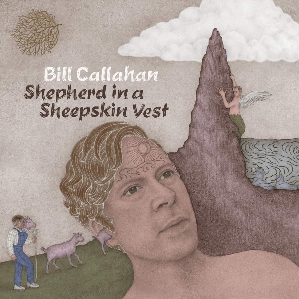 Bill-Callahan-Shepherd-In-a-Sheperdin-Vest