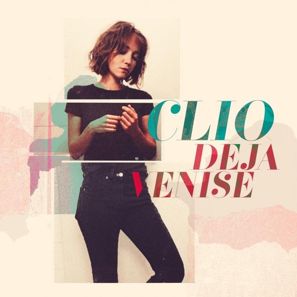 Clio - Déjà Venise (Official Video)
