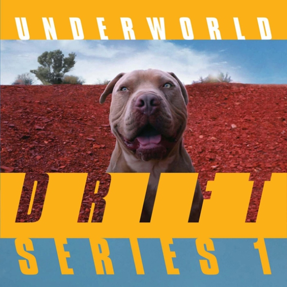 Underworld-Drift-Series-1