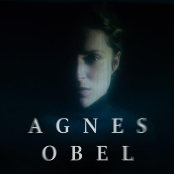 Agnes Obel, Myopa