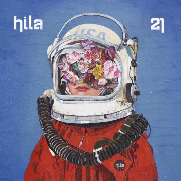 Hila - 21 - En Boucle