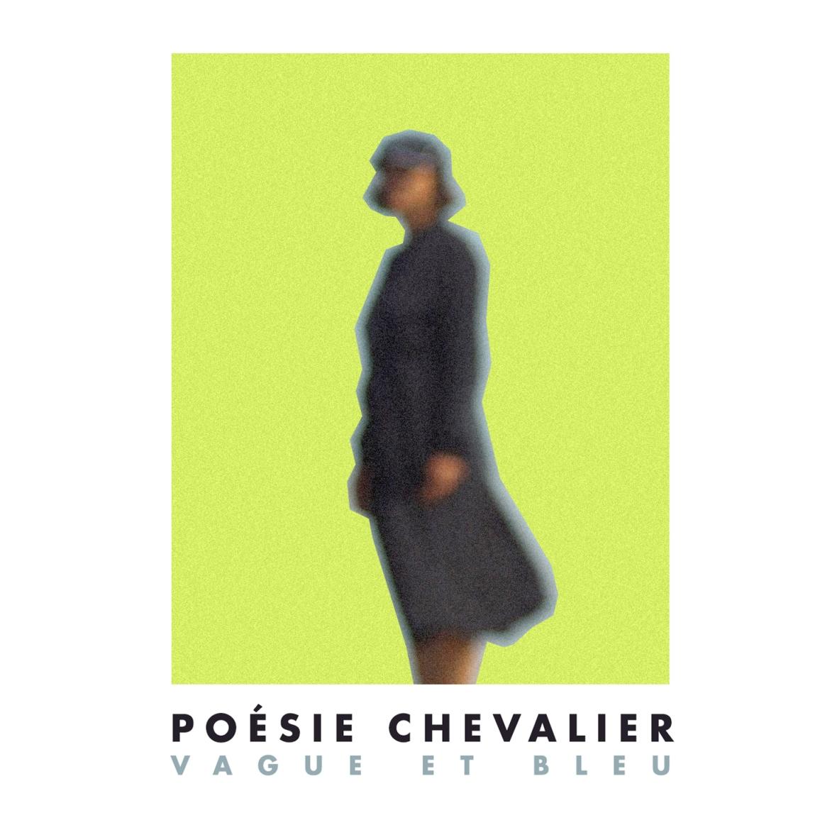 Poésie Chevalier - Appelez-moi Poésie