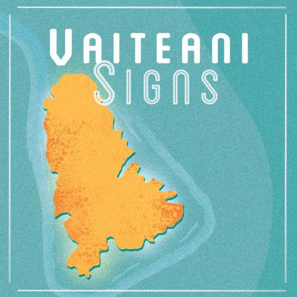 Vaiteani - Signs (Official Video)