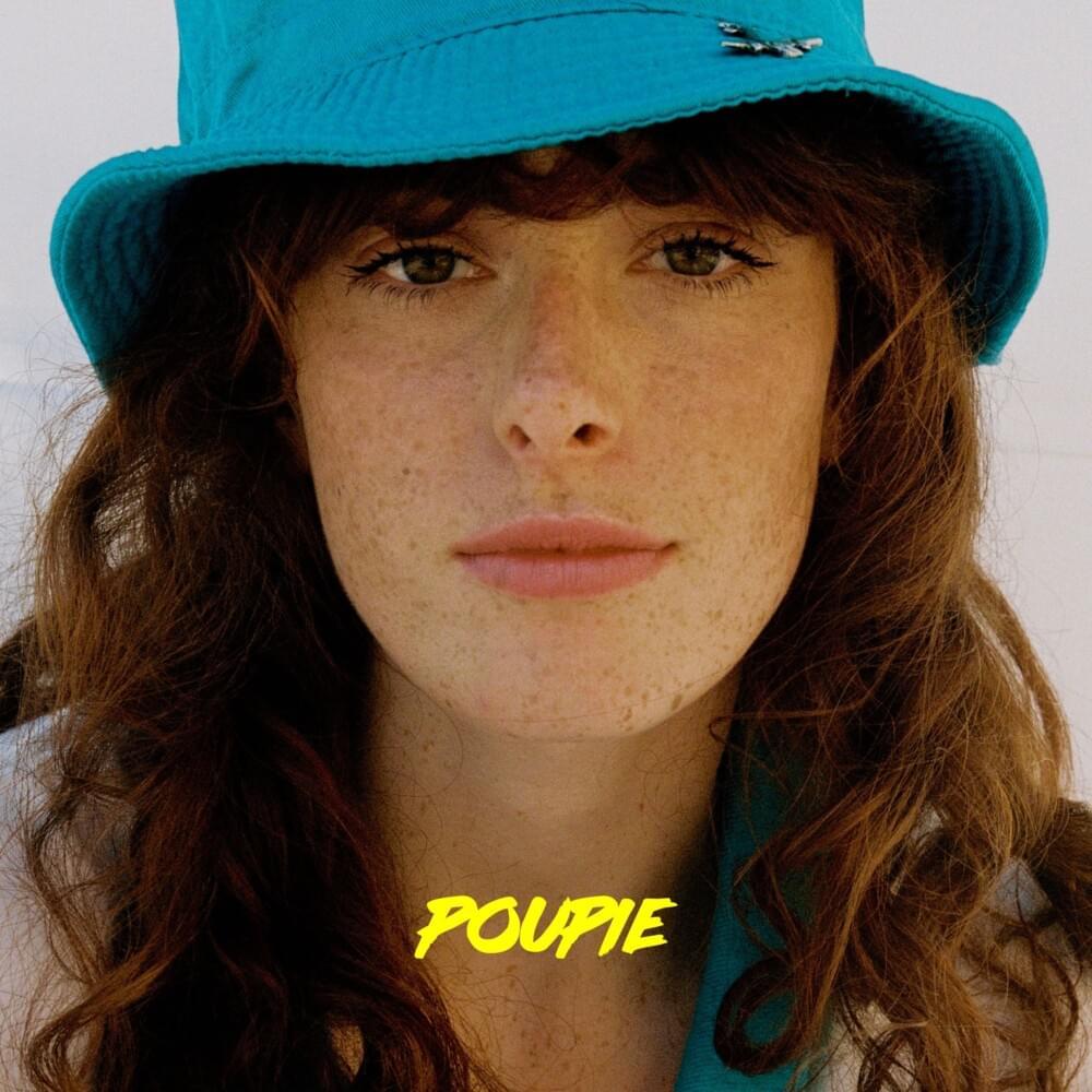 Poupie - Feu (Clip officiel)
