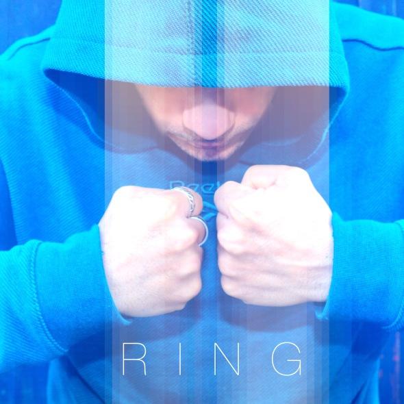 Barange : Ring