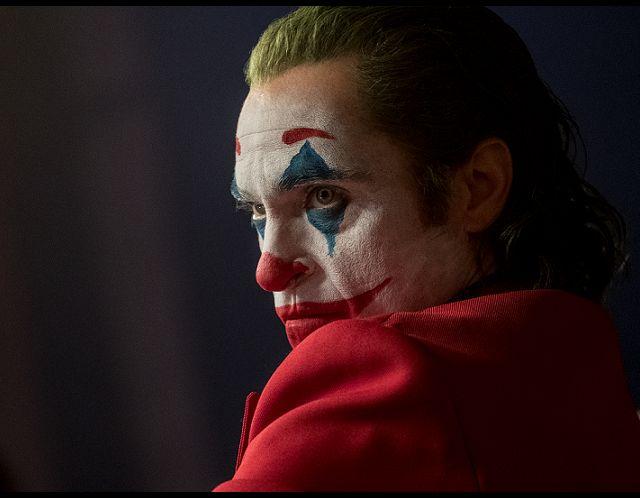 Joker live en ciné-concert : la tournée reportée en mars et avril 2022