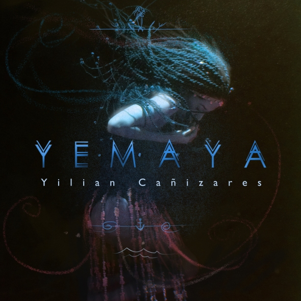 Yilian Canizares - Yemayá