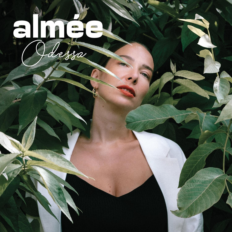 Almée - Odessa