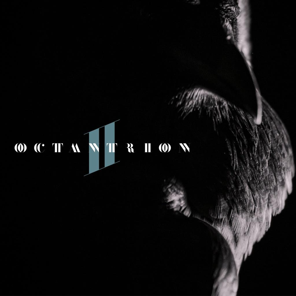 Octantrion - II